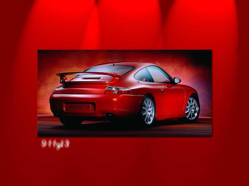 911_GT3