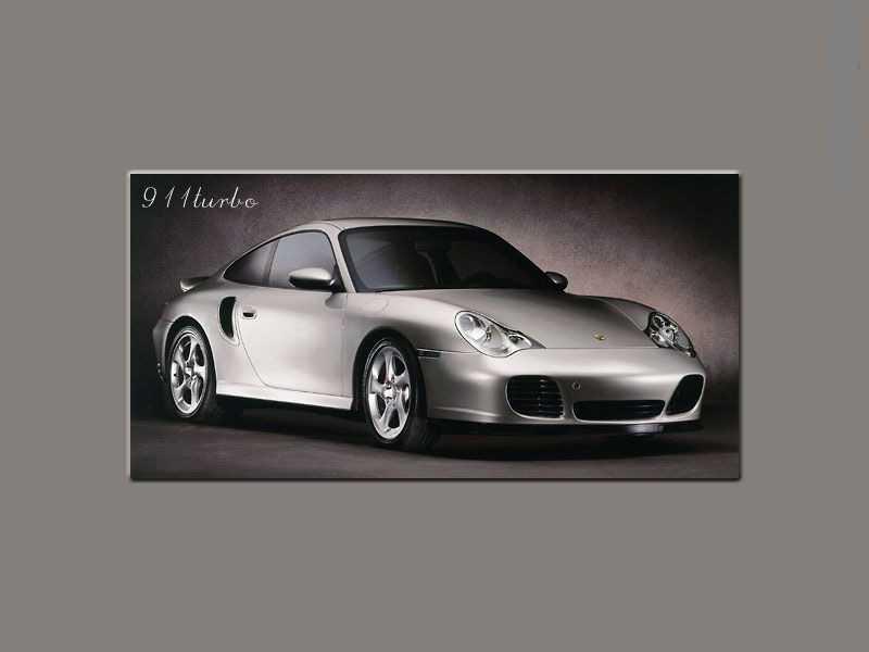 911_Turbo